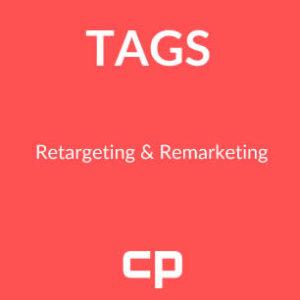 Retargeting Remarketing Manchester