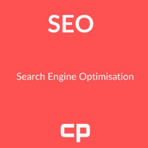 website marketing manchester SEO