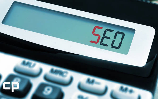 How Much Should I Spend On SEO