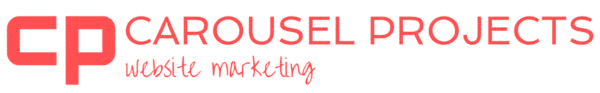 Carousel Projects - SEO Company