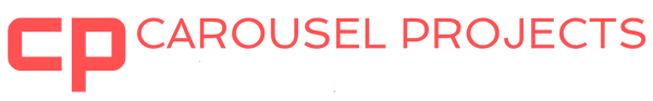 Carousel Projects SEO